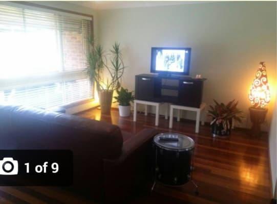 $200, Share-house, 2 bathrooms, Russell Street, Woonona NSW 2517