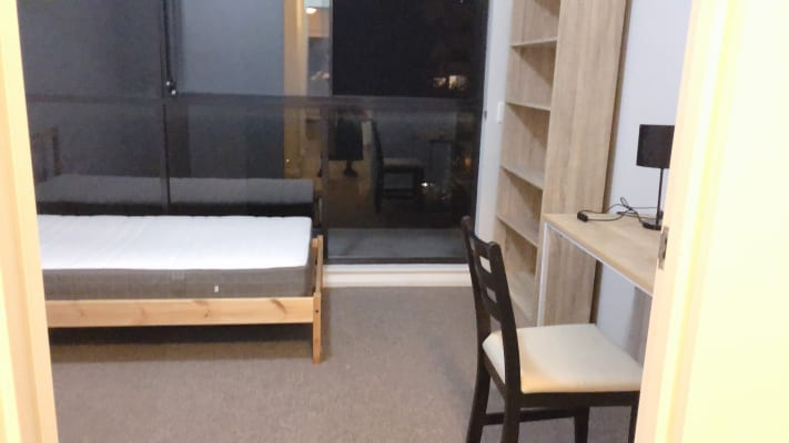 Student Accommodation for Rent in Cope Street, Waterloo, …