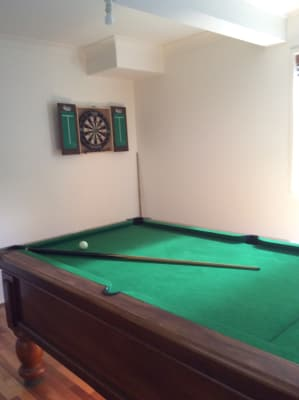 $180, Share-house, 4 bathrooms, Alice Street, Forster NSW 2428