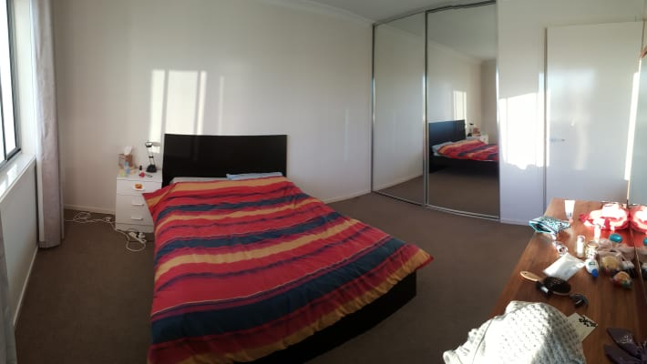 $360, 1-bed, 1 bathroom, Redfern Street, Macquarie ACT 2614