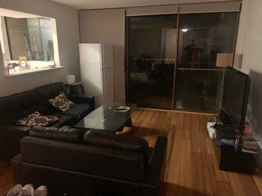 $150, Flatshare, 3 bathrooms, Doohat Avenue, North Sydney NSW 2060