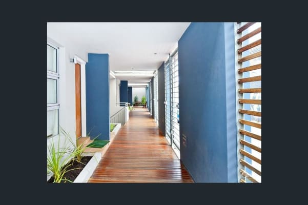 $280, Share-house, 3 bathrooms, Empire Lane, Marrickville NSW 2204