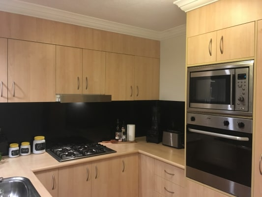 $230, Flatshare, 2 bathrooms, Alfred Street, Fortitude Valley QLD 4006