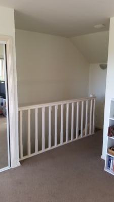 $220-260, Share-house, 2 rooms, Harrison Street, Brunswick East VIC 3057, Harrison Street, Brunswick East VIC 3057