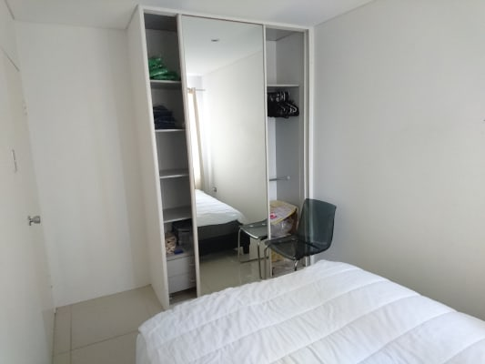 $300, Flatshare, 2 bathrooms, Botany Road, Rosebery NSW 2018