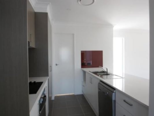 $180, Share-house, 4 bathrooms, Wollombi Avenue, Ormeau Hills QLD 4208