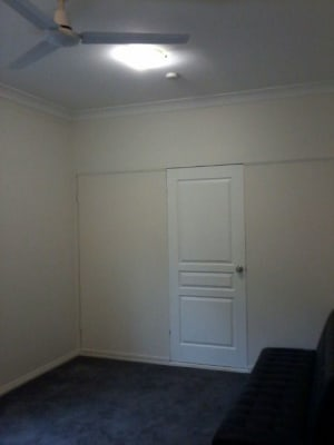 $180, Share-house, 3 bathrooms, Rothery Street, Bellambi NSW 2518