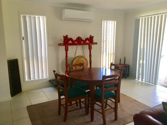 $157, Share-house, 4 bathrooms, Saint Vincents Road, Nudgee QLD 4014
