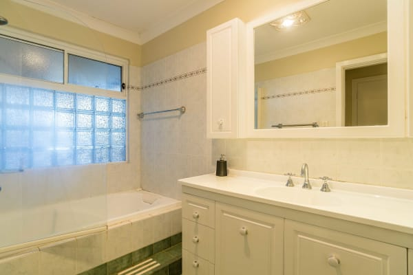 $280, Share-house, 3 bathrooms, Reppan Avenue, Baulkham Hills NSW 2153