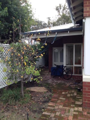 $200, Share-house, 4 bathrooms, Gloster Street, Subiaco WA 6008