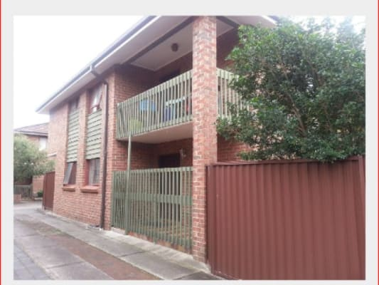 $155, Share-house, 4 bathrooms, Borrodale Road, Kingsford NSW 2032