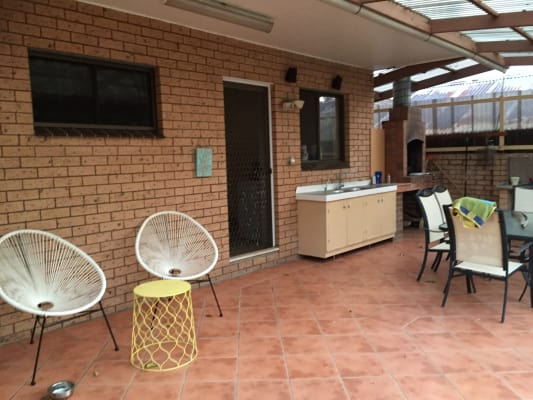 $300, Share-house, 5 bathrooms, Holt Road, Taren Point NSW 2229