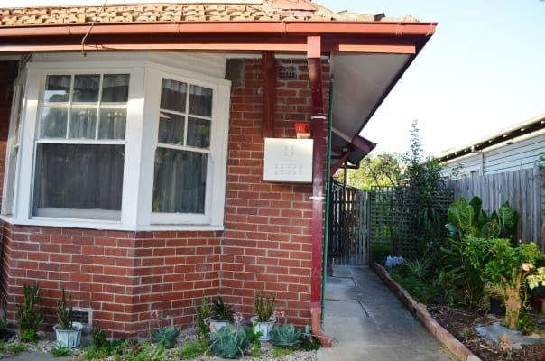 $150, Share-house, 3 bathrooms, Herbert Street, Preston VIC 3072