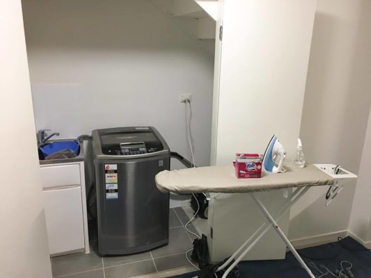 $120, Flatshare, 4 bathrooms, Cinderella Drive, Springwood QLD 4127