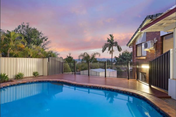 $310, Whole-property, 1 bathroom, Cooba Court, Shailer Park QLD 4128