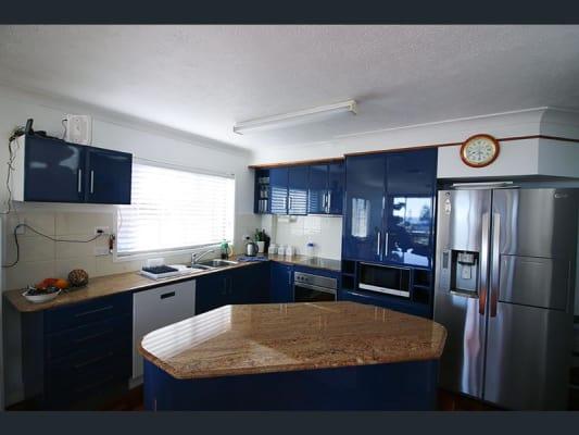 $270, Flatshare, 2 bathrooms, Lanham Street, Coolangatta QLD 4225