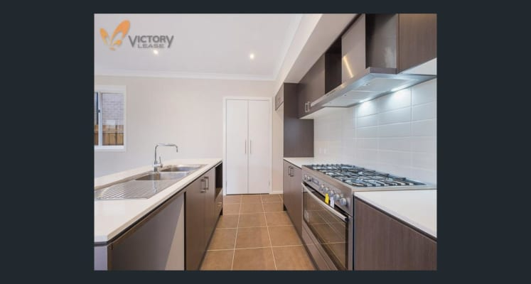 $340, Share-house, 4 bathrooms, Dalmatia Avenue, Edmondson Park NSW 2174