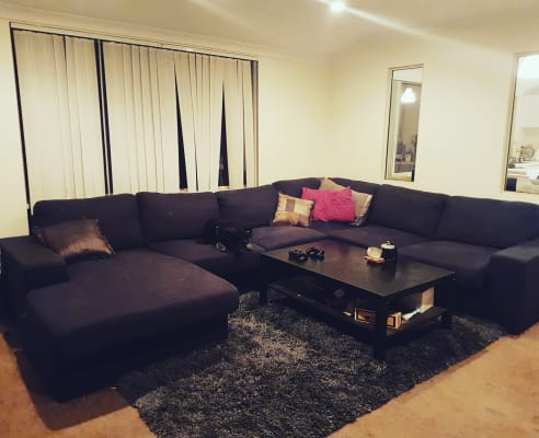 Rooms For Rent Kewdale Wa