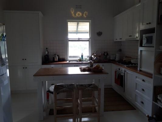 $130, Share-house, 2 bathrooms, Latrobe Road, Morwell VIC 3840