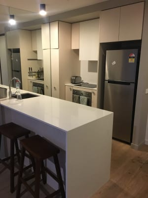 $290, Flatshare, 2 bathrooms, Edward Street, Brunswick East VIC 3057