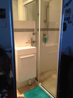 $430, Share-house, 4 bathrooms, Mackenzie Street, Bondi Junction NSW 2022