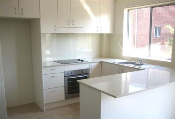 $315, Flatshare, 2 bathrooms, Richmond Avenue, Dee Why NSW 2099