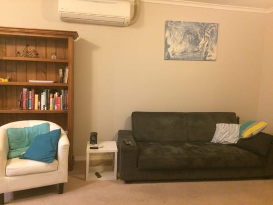 $225, Flatshare, 2 bathrooms, Macquarie Street, Saint Lucia QLD 4067