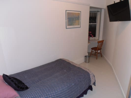 $230-250, Share-house, 3 rooms, Grey Street, Saint Kilda VIC 3182, Grey Street, Saint Kilda VIC 3182