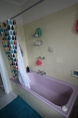 $180, Share-house, 3 bathrooms, Dunne Street, Kingsbury VIC 3083