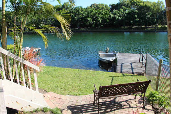 $240, Share-house, 3 bathrooms, Laburnum Crescent, Noosaville QLD 4566