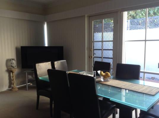 $200, Share-house, 2 bathrooms, Dene Avenue, Malvern East VIC 3145