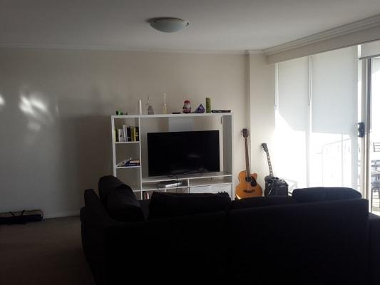 $290, Flatshare, 2 bathrooms, Kingsway, Caringbah NSW 2229