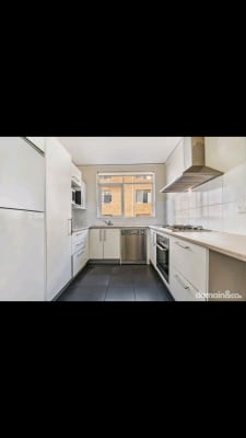$200, Share-house, 2 bathrooms, Disraeli Street, Kew VIC 3101