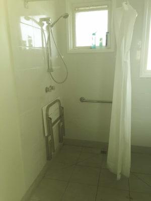 $190, Share-house, 5 bathrooms, Gladstone Road, Dandenong VIC 3175