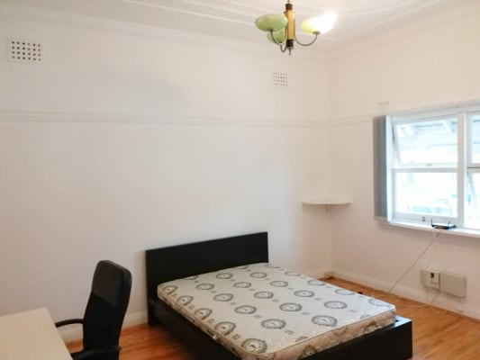 $255, Share-house, 4 bathrooms, Calool Street, Lidcombe NSW 2141