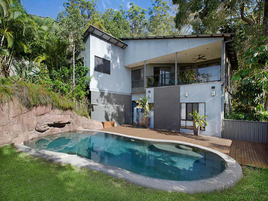 $195, Share-house, 5 bathrooms, Grant Street, Buderim QLD 4556