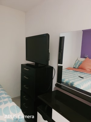 $180, Flatshare, 3 bathrooms, Leila Street, Deer Park VIC 3023
