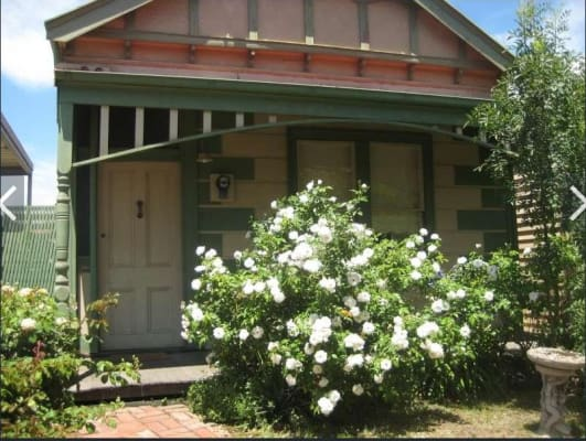 $240, Share-house, 2 bathrooms, Dawson Street, Brunswick VIC 3056