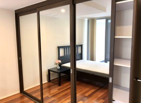 $420, Flatshare, 2 bathrooms, Larkin Street, Camperdown NSW 2050