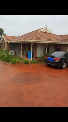 $150, Share-house, 3 bathrooms, Brookland Greens Boulevard, Cranbourne VIC 3977