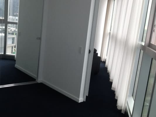 $300, Flatshare, 2 bathrooms, Harbour Esplanade, Docklands VIC 3008
