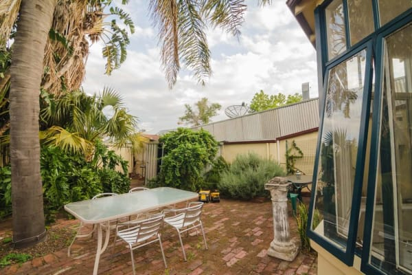 $210, Share-house, 3 bathrooms, Moir Street, Perth WA 6000