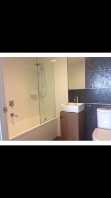 $350, Flatshare, 2 bathrooms, Southbank Bulevard, Southbank VIC 3006