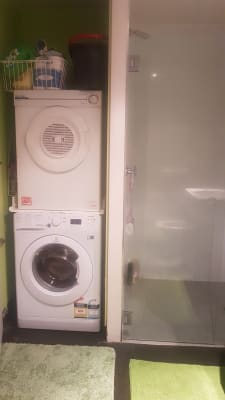 $350, Flatshare, 2 bathrooms, Swanston Street, Melbourne VIC 3000