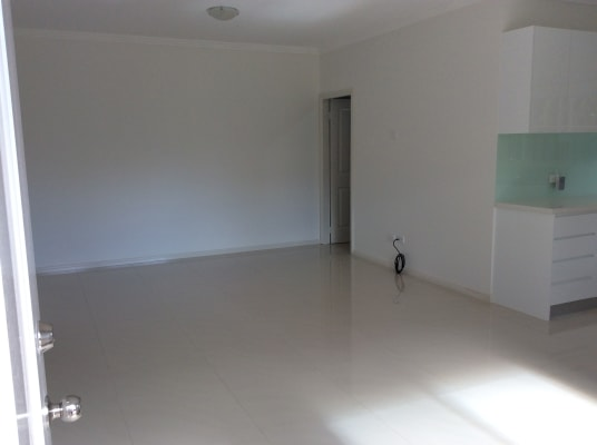 $700, Whole-property, 3 bathrooms, Arthur Street, Ashfield NSW 2131