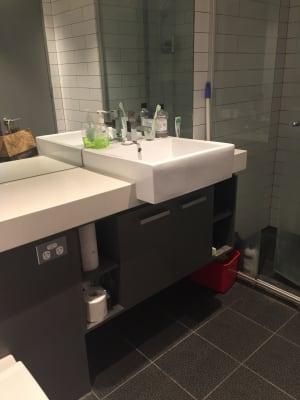 $250, Flatshare, 3 bathrooms, Groom Street, Clifton Hill VIC 3068