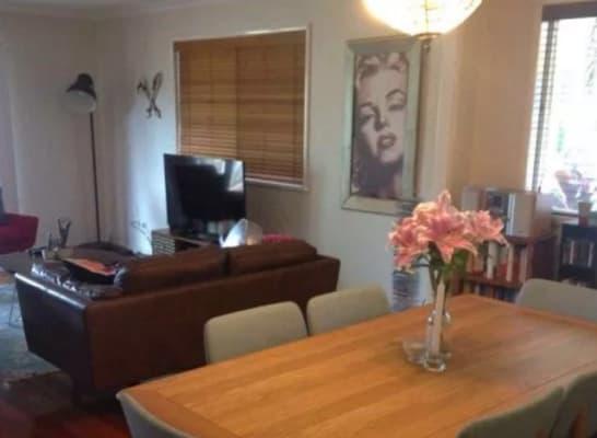 $200, Share-house, 4 bathrooms, Ferol Street, Coorparoo QLD 4151
