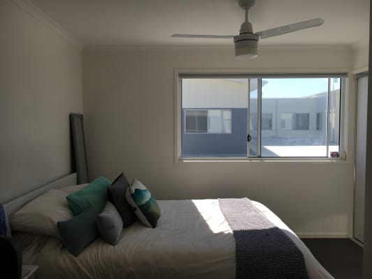 $130, Share-house, 3 bathrooms, Jorl Court, Buderim QLD 4556