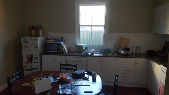 $120, Share-house, 4 bathrooms, Lambert Street, Bathurst NSW 2795