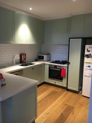 $262, Flatshare, 3 bathrooms, Ellesmere Road, Windsor VIC 3181